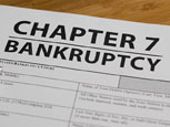 arizona bankruptcy attorney