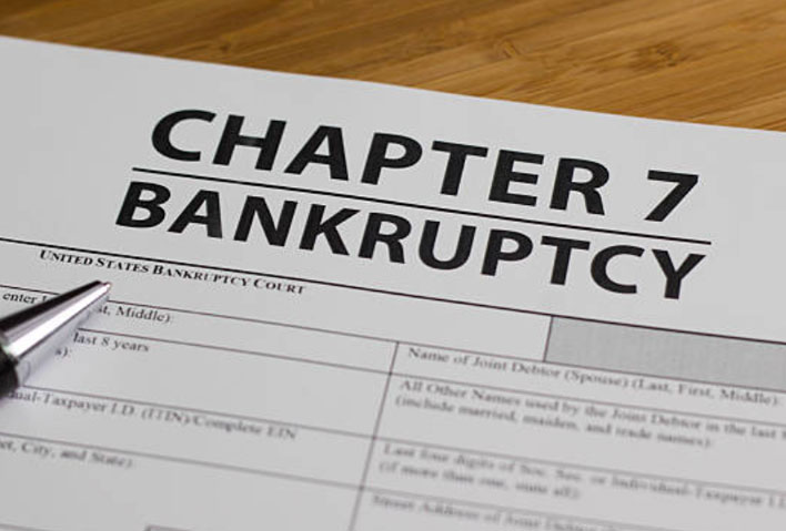 tempe ch 7 bankruptcy lawyer