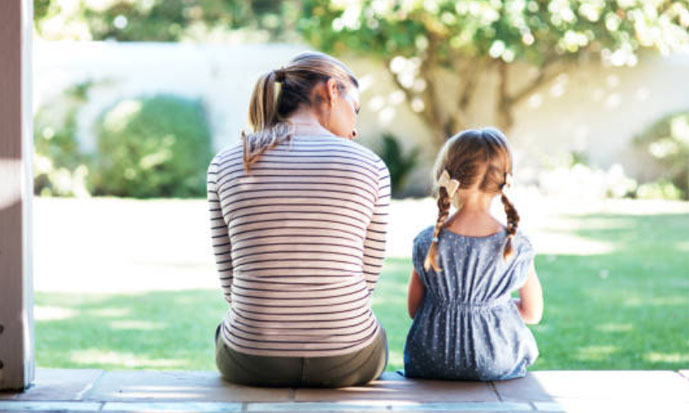 tempe child support attorney