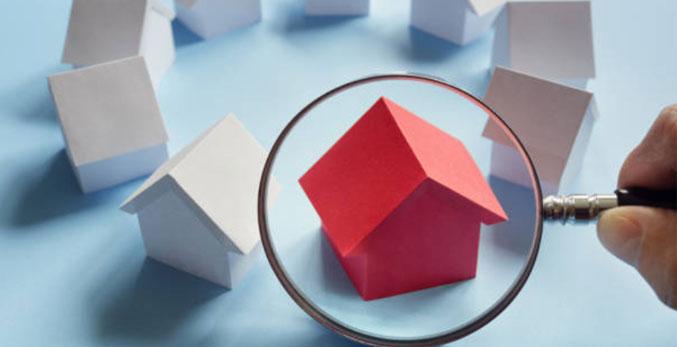 arizona property division lawyer