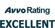 avvo rating excellent lawyer