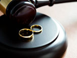 divorce lawyer in az